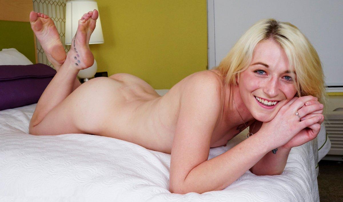 karie marie nude gallery