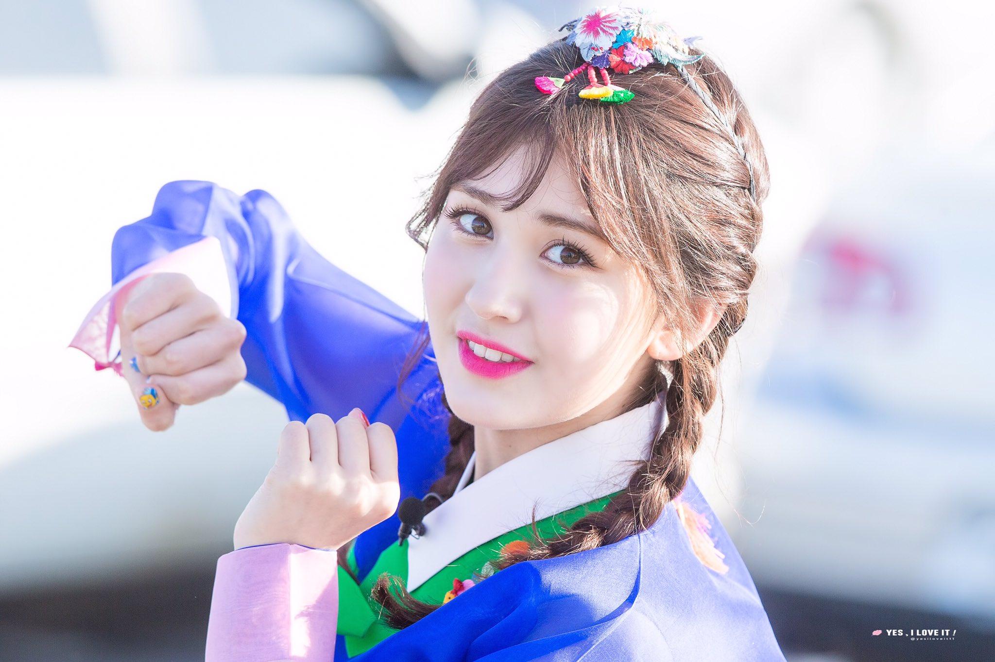 Kết quả hình ảnh cho Jeon So-mi