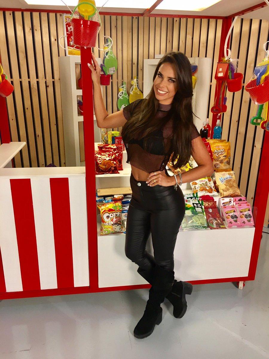 Pictures Sabrina Ravelli nude photos 2019