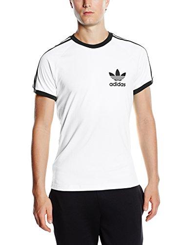 #Sale http://saar.sale/adidas-herren-t-shirt-sport-essentials/ … #adidas #Herren  T #Shirt #Sport #Essentials pic.twitter.com/FnGjRJ1Ll8