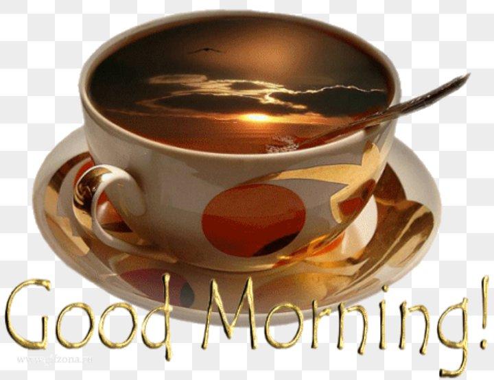 Доброе утро картинки на английском прикольные, сергею день