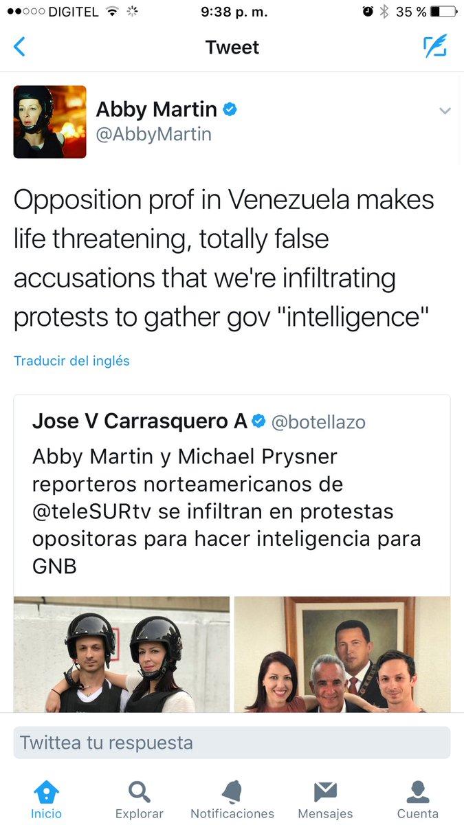 """Cagadas Y Peos Videos Porno patricia villegas marin on twitter: """"exigimos respeto a la"""