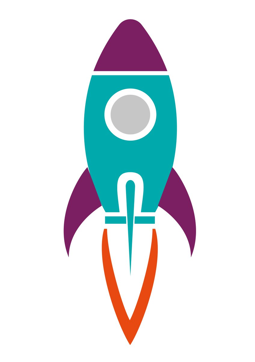 And lift-off! #volunteersweek is here - time to celebrate! https://t.co/bVoWBpZMcq https://t.co/OoLS6PgISV