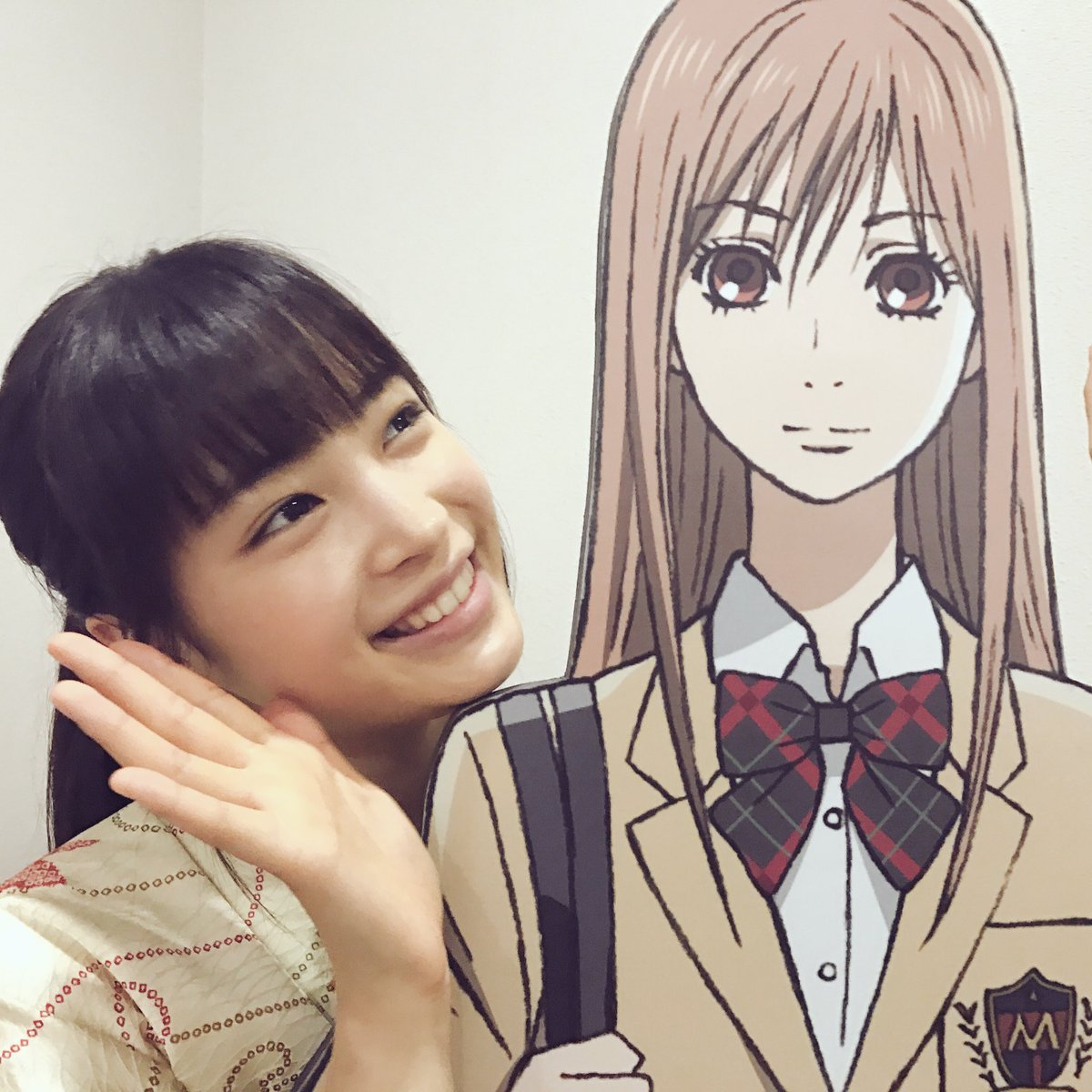 @Suzu_Mgの画像