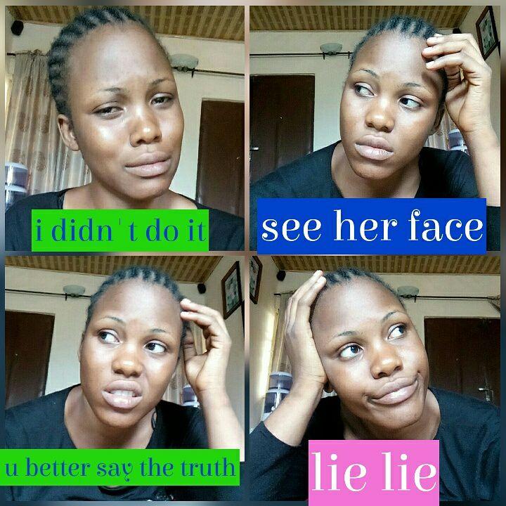 EMOTIONAL: &quot;Judgmental people be like...&quot;  http://www. paultrendblog.com/2017/05/emotio nal-judgmental-people-be-like.html &nbsp; …  #BADDESTDUO #VoiceOfTheYear2016 #TalkingPoint #HappyNew #Biafra<br>http://pic.twitter.com/iNlN0SQRSG