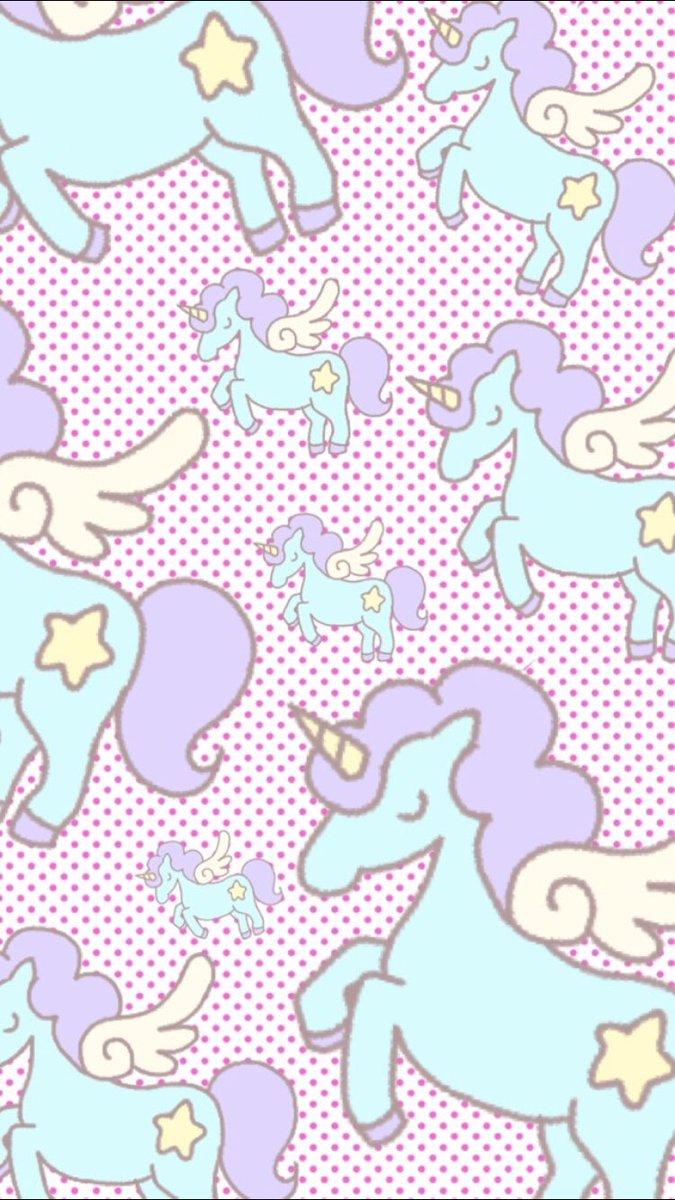 Most Inspiring Wallpaper Home Screen Cute - DBNQJ-SU0AAvZMF  Trends_80713.jpg