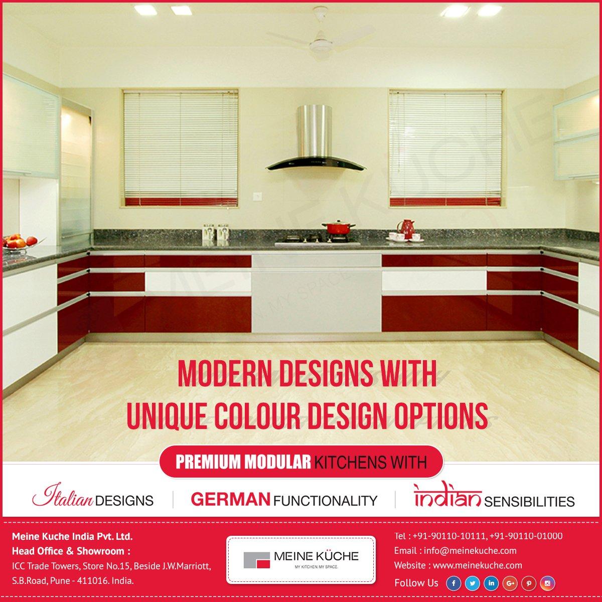 Wunderbar Designer Küche Versinkt India Galerie - Ideen Für Die ...