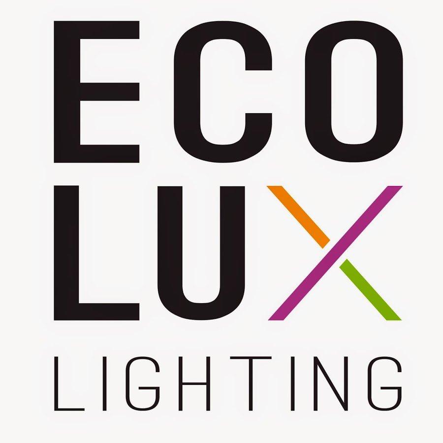 Ecoluxlighting Hashtag On Twitter