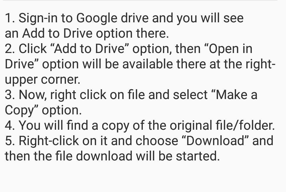 ampercent(.)com/bypass-google-drive-download-limit/13333/