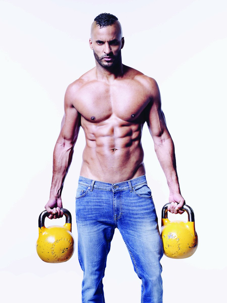 43b1dc80a7c Men s Fitness Mag on Twitter