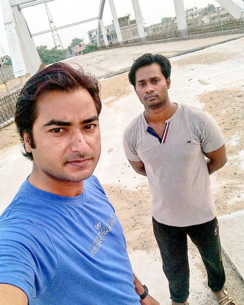 8a4cd9014 Kumar Jai Shakti on Twitter:
