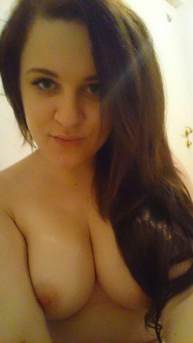 Nude Selfie 11186