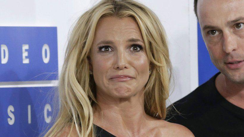 Britney spears скачать песню бесплатно