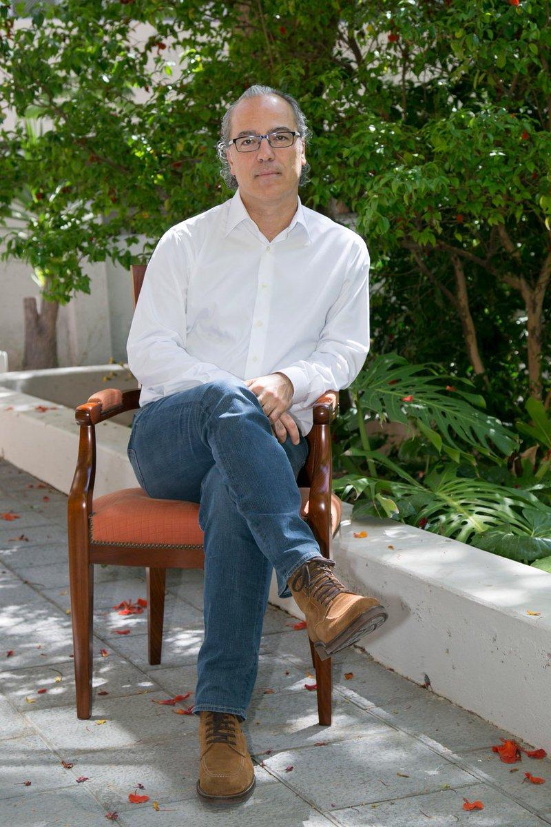 Sergio Suárez SergioSrzMrn