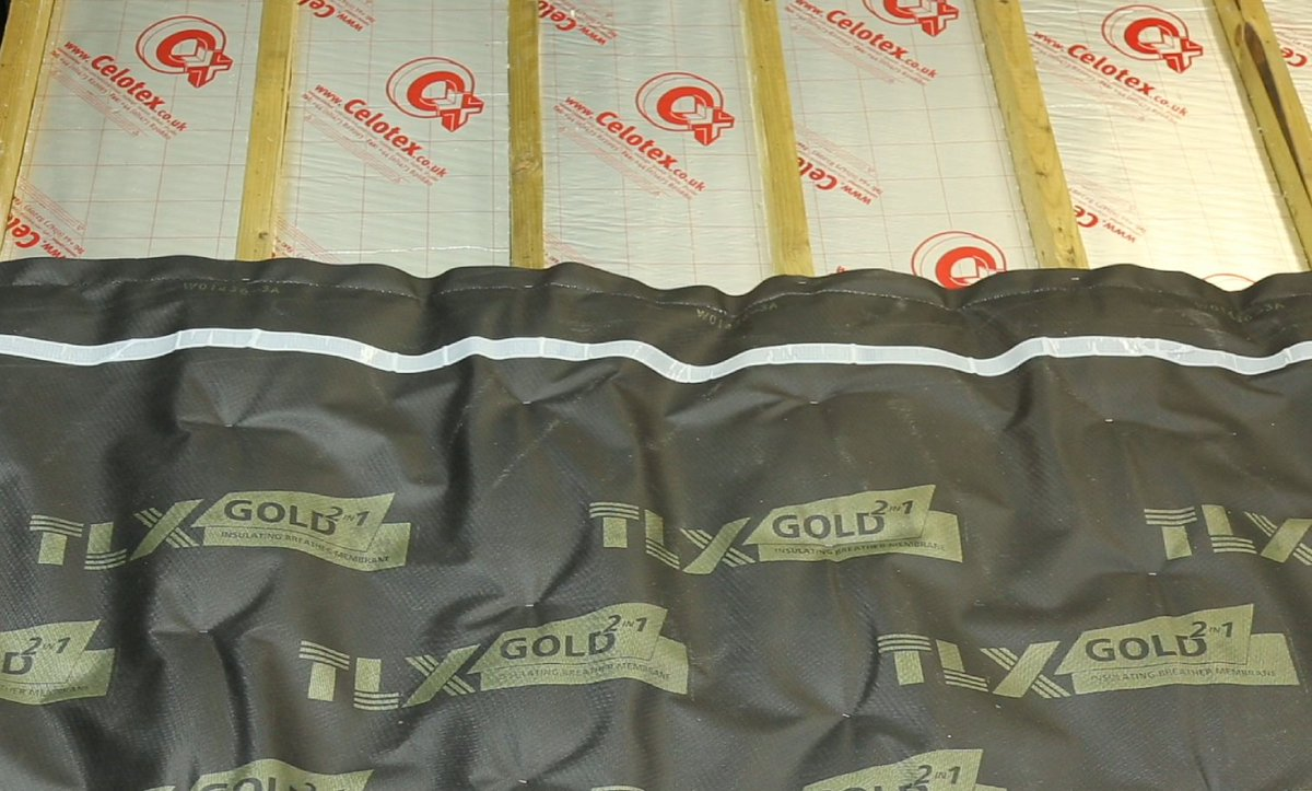 Have you spotted the Celotex Rafter-Gold system in @RCIMag? https://t.co/syYkz93nzo. It's a unique pitched roofing system with real benefits https://t.co/4MRDq1d0IU