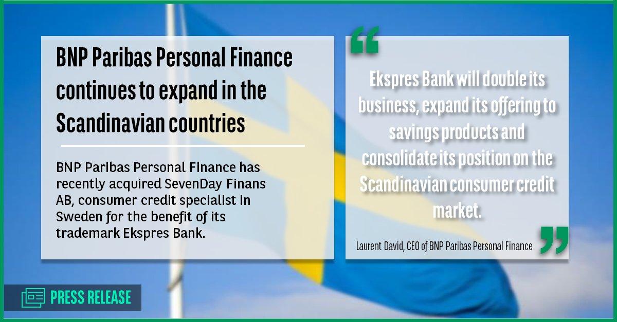 lån privatpersoner emellan