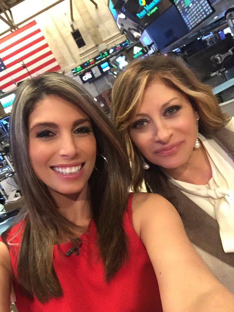 Nicole Petallides On Twitter Congrats Happy 2nd Anniversary