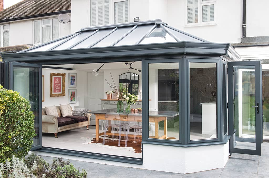 everest windows on twitter   u0026quot do you need planning permission for a conservatory  we explain all