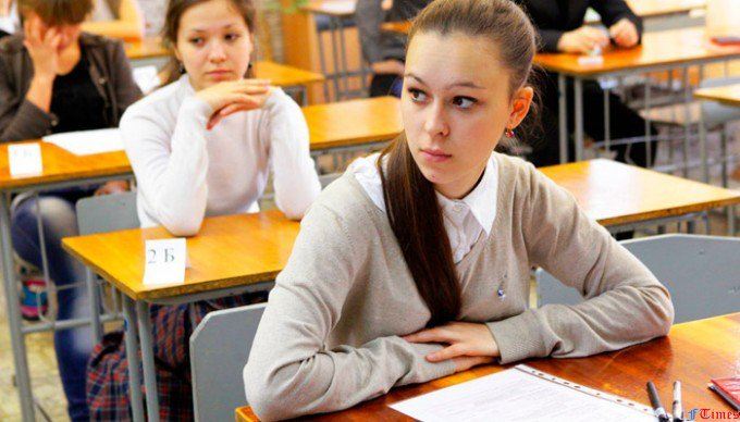 Ответы на огэ 2017 год по математике 9 класс ященко 36 вариантов
