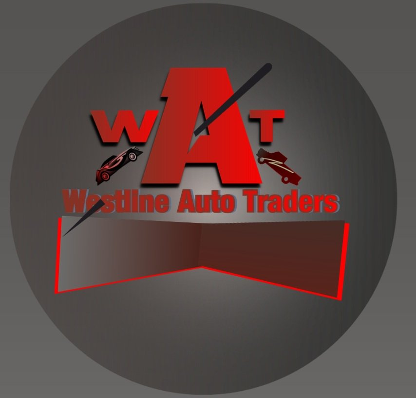 Westline Auto Trader (@WestlineAuto) | Twitter
