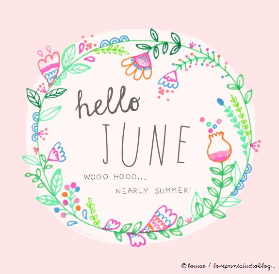 #PINCHPUNCH-First Day of Summer is here! We at #TeamPersona are currently preparing for our busiest time period Bring it on!  <br>http://pic.twitter.com/c9jBjm80M4