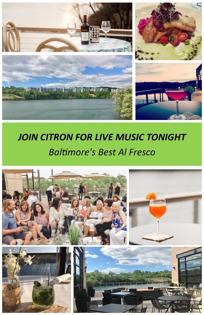 Citron Baltimore On Twitter Backyard Party LIVE MUSIC THURSDAYS Tonight Baltimores Own Dave Adler Brings You Covers From Steely Dan To Lyle Lovett The