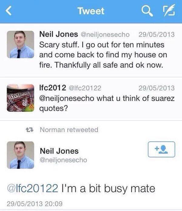 With the upcoming transfer window. Lets not forget about this gem