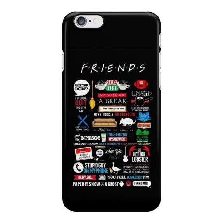 Phone cases uk - 00c20