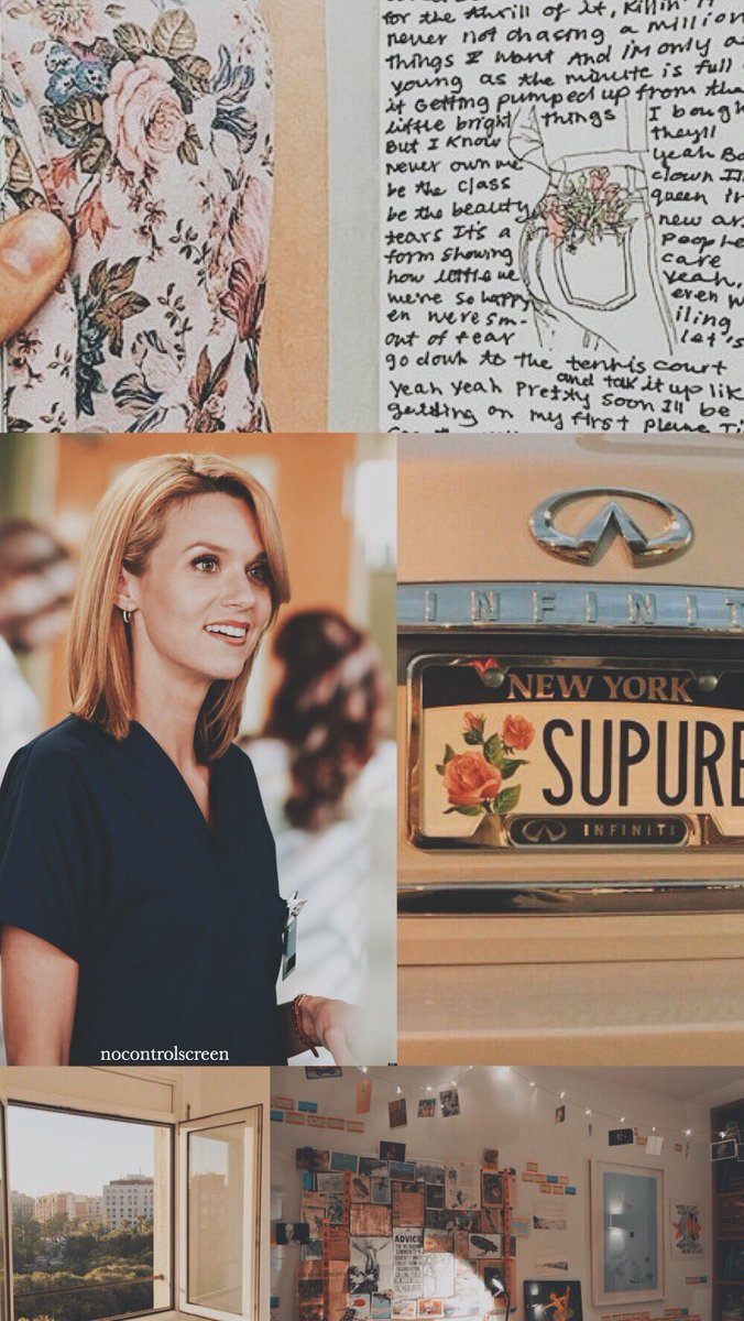 Hilarie Burton Lockscreen!! RT if saving. Fav if like. #Hilarie #HilarieBurton #greysanatomy  #lockscreens<br>http://pic.twitter.com/P7CowcxhXy