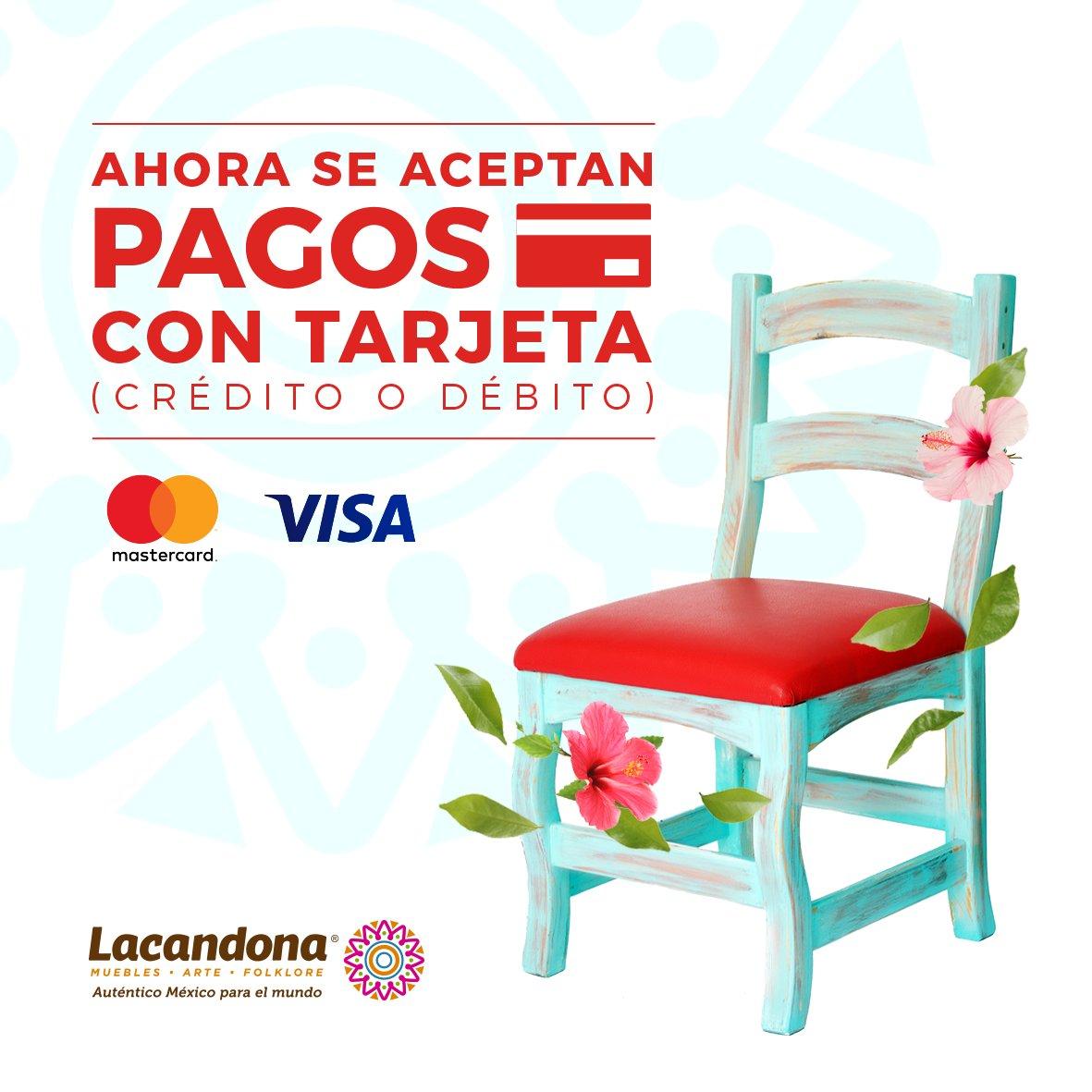 Aut Nticom Xico Hashtag On Twitter # Muebles Lacandona
