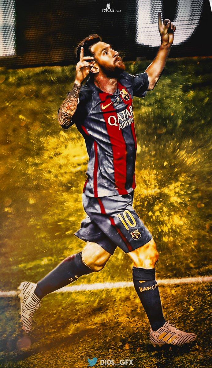 F14 On Twitter Leo Messi Fc Barcelona Edit Rt S Are Appreciated