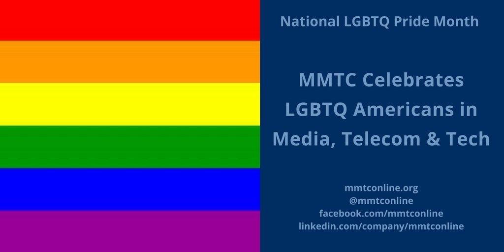 Thumbnail for MMTC June 2017 Social Media Buzz
