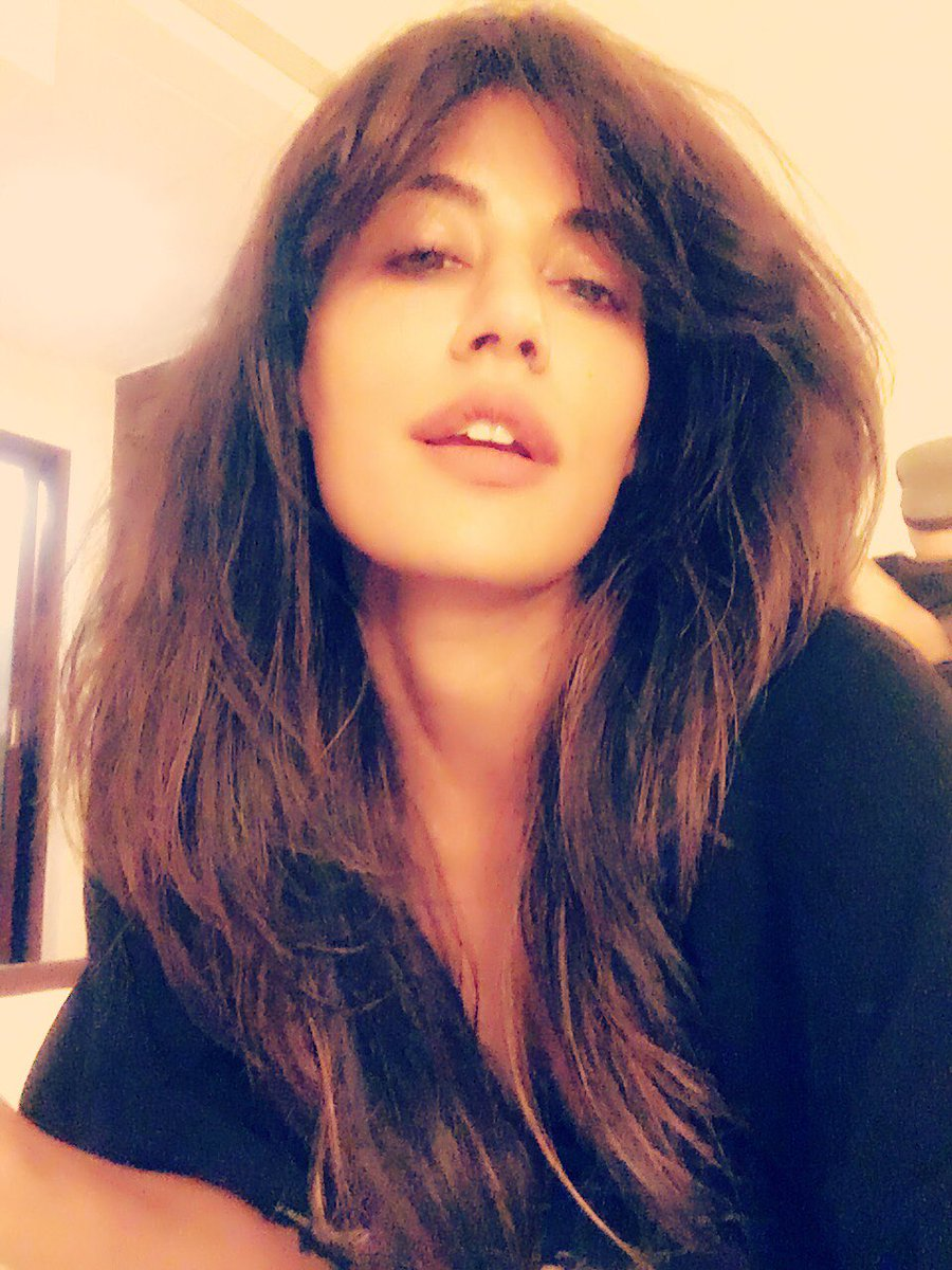 Chitrangda Singh On Twitter New Hair Colourrr And That Vintage