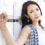 沢井美空のツイッター