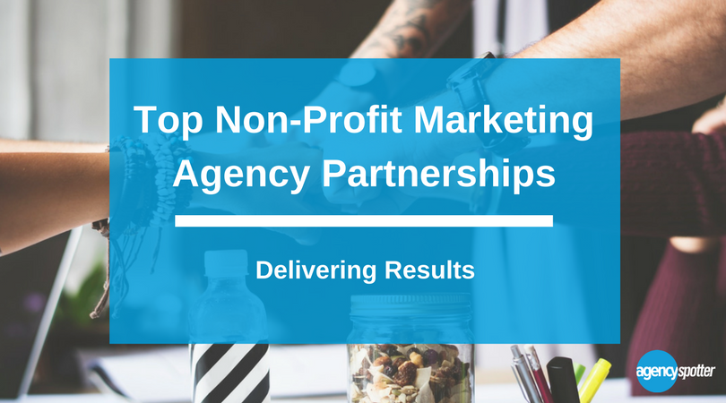 non profit marketing You want to grow your nonprofit base online, and you know the digital space is important to energize donors still, a nonprofit marketing plan needs many moving pieces and.
