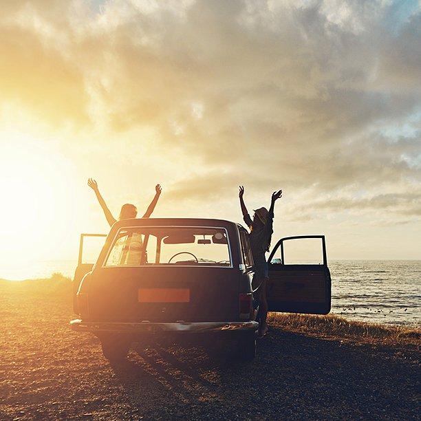 L'alba di una nuova Estate! Luoghi, feste, eventi e colori da scoprire. Mettiamoci in viaggio!  #1Giugno #Groupalia #Estate #Summer2017 https://t.co/0lZmGJaYxp