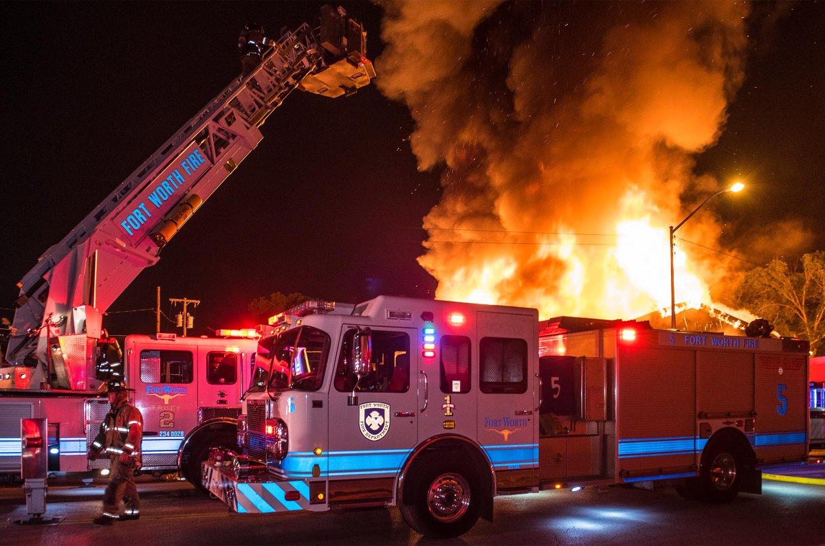 Fort Worth Fire Dept Fortworthfire Twitter