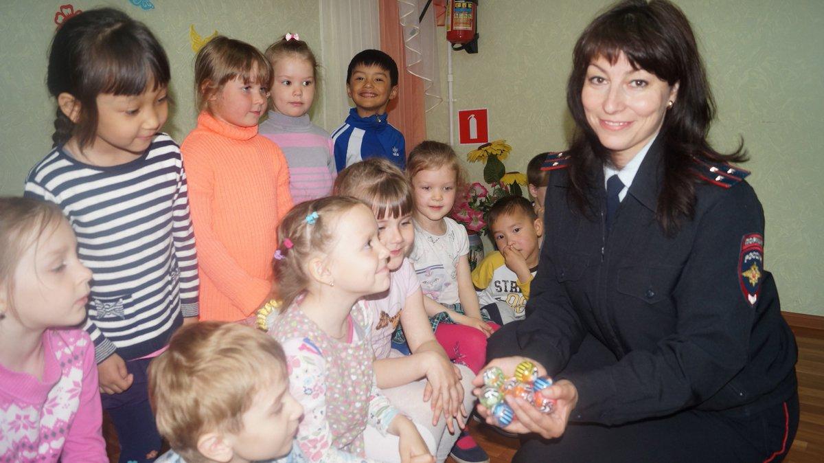 амброксол детский инструкция по применению сироп для детей