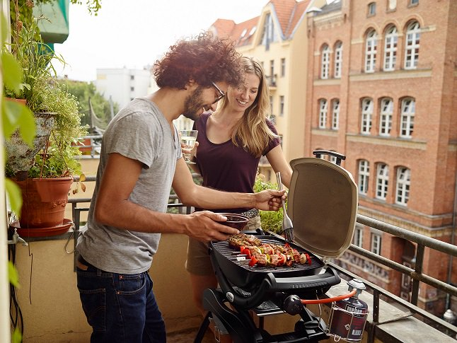 Seductive Van Hage Vanhage  Twitter With Fair  Replies  Retweets  Likes With Delectable Recruitment Agencies Covent Garden Also Garden Ironwork In Addition Garden Waste Disposal And Rattan Garden Sets As Well As Gardens Hampshire Additionally Garden Centres In Newcastle Upon Tyne From Twittercom With   Fair Van Hage Vanhage  Twitter With Delectable  Replies  Retweets  Likes And Seductive Recruitment Agencies Covent Garden Also Garden Ironwork In Addition Garden Waste Disposal From Twittercom
