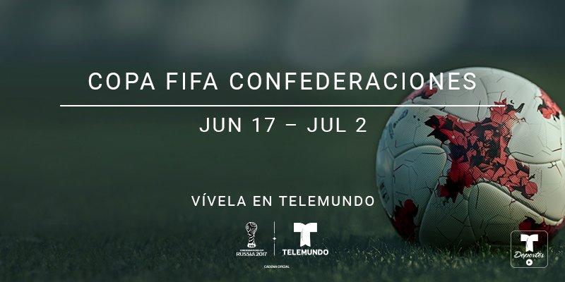 Telemundo Deportes En Vivo : Baja ya el app Telemundo