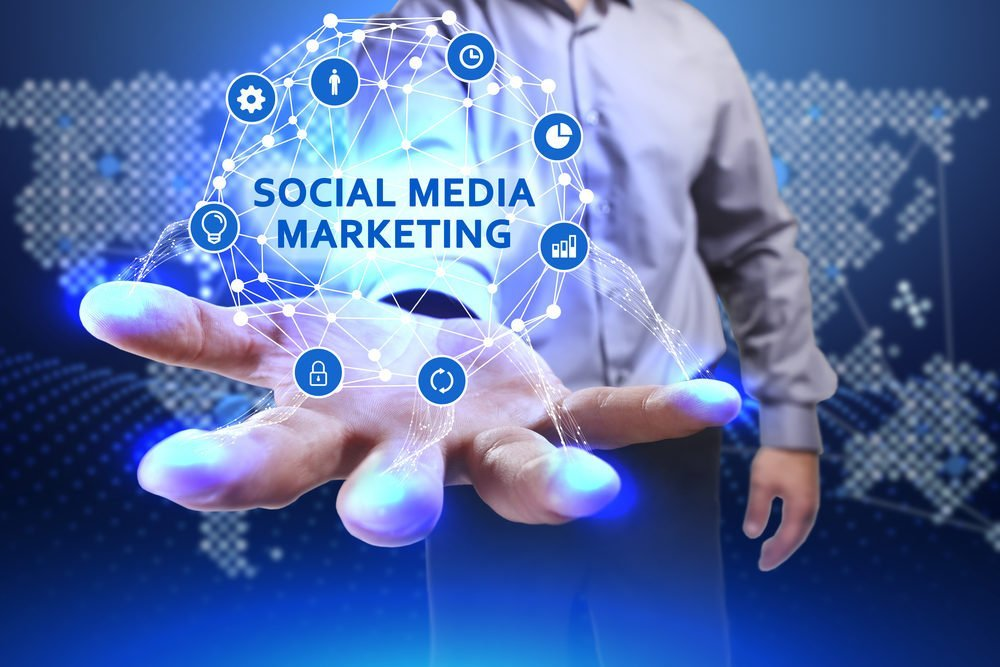 When #ArtificialIntelligence and #SocialMediaMarketing Collide https://t.co/UbbsciBLyl ~ @MichaelsVivian #AI https://t.co/CH7eVK0P9P