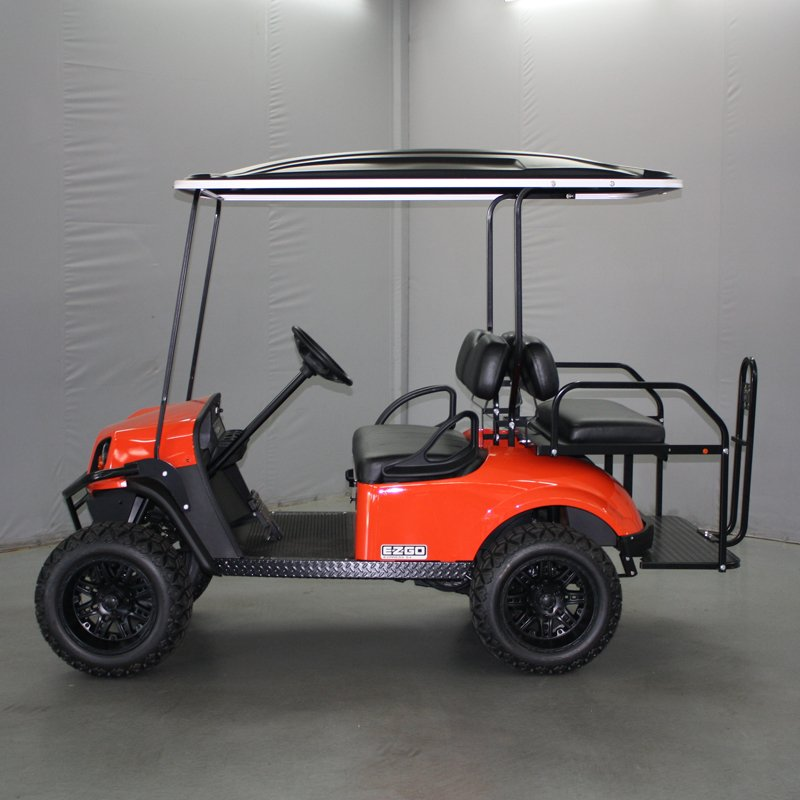 VIPgolfcarts hashtag on Twitter on burning man golf carts, performance golf carts, cheap golf carts, work golf carts, 1930s style golf carts, nostalgia golf carts, cool golf carts, antique golf carts, creative golf carts, collegiate golf carts, most popular golf carts, modern golf carts, commercial golf carts, animal print golf carts, resort golf carts, 1970's golf carts, sport golf carts, replica golf carts, automobile golf carts, customizable golf carts,