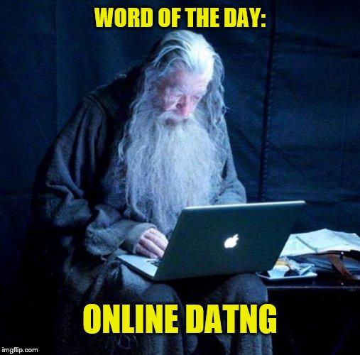 Architect dating website