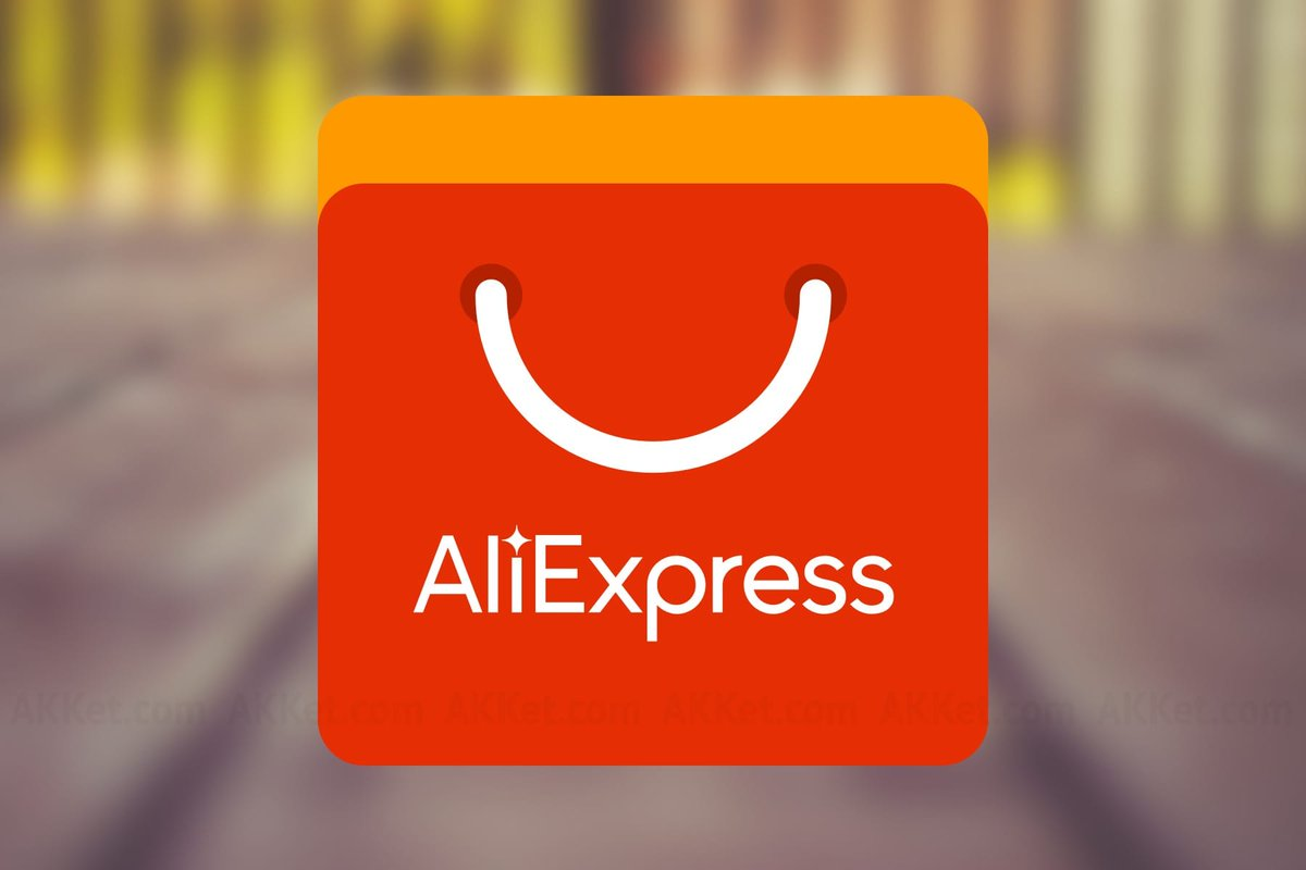 filexpress
