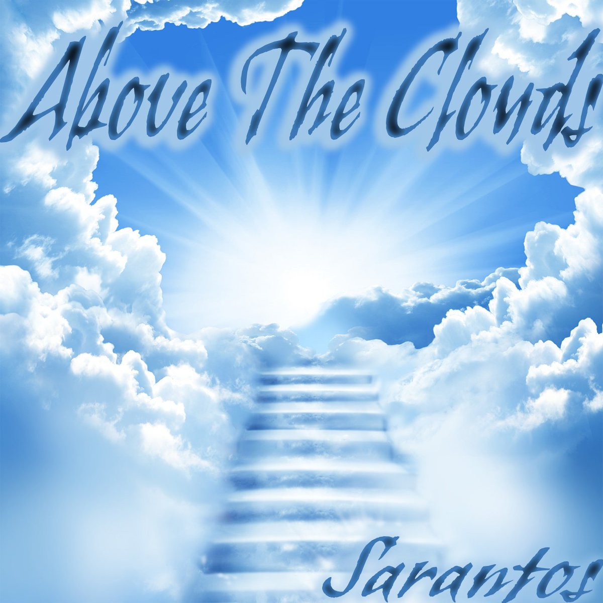 #listenlive  @SarantosMelogia - Above the Clouds #hits <br>http://pic.twitter.com/P0MXYoOk9Q    http:// player.genzel.ca/allhits.html  &nbsp;