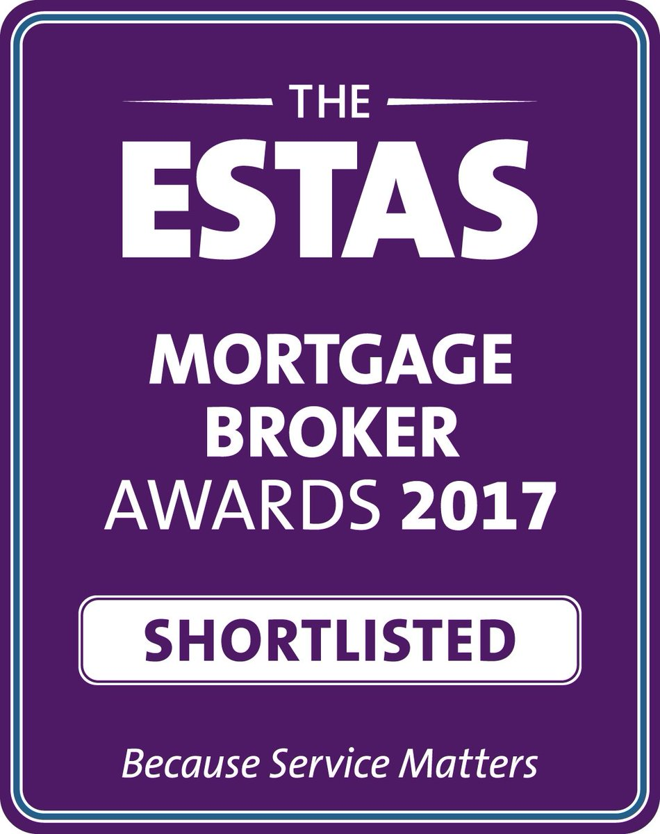 The Mortgage Hut Makes the Shortlist in Biggest Awards for the UK Property Sector! #ESTAS @THE_ESTAS  https://www. themortgagehut.co.uk/blog/158/The-M ortgage-Hut-Makes-the-Shortlist-in-Biggest-Awards-for-the-UK-Property-Sector &nbsp; … <br>http://pic.twitter.com/Ue1t0DEtml