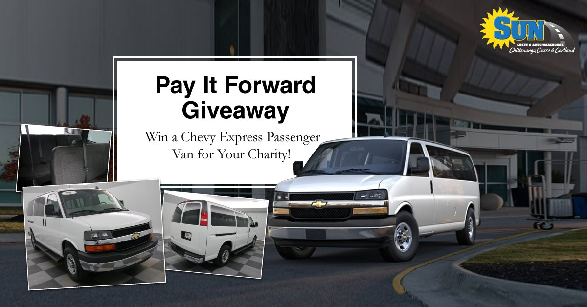 Sun Chevy Cicero >> Used Car King Sunauto Twitter