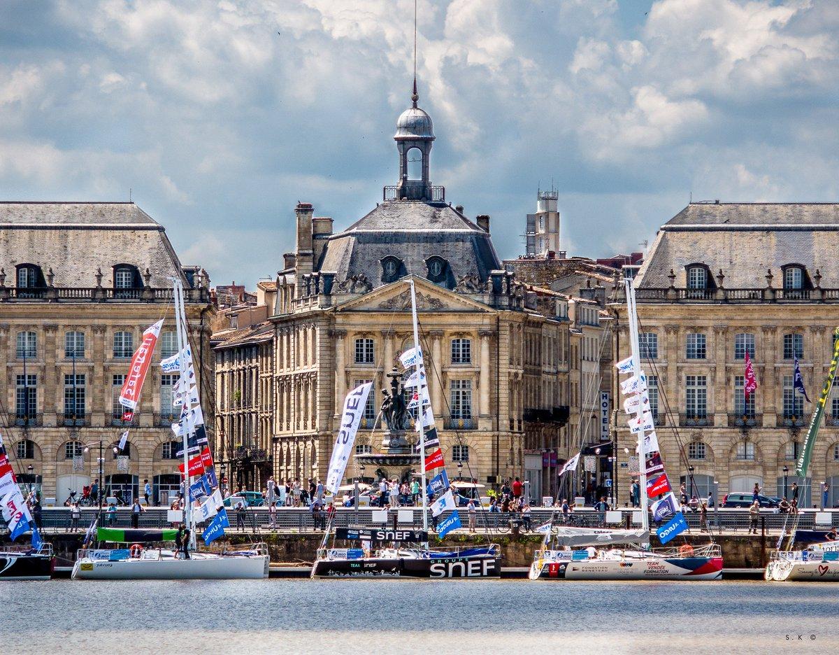 Bordeaux tourisme bordeauxtourism twitter - Office tourisme de bordeaux ...