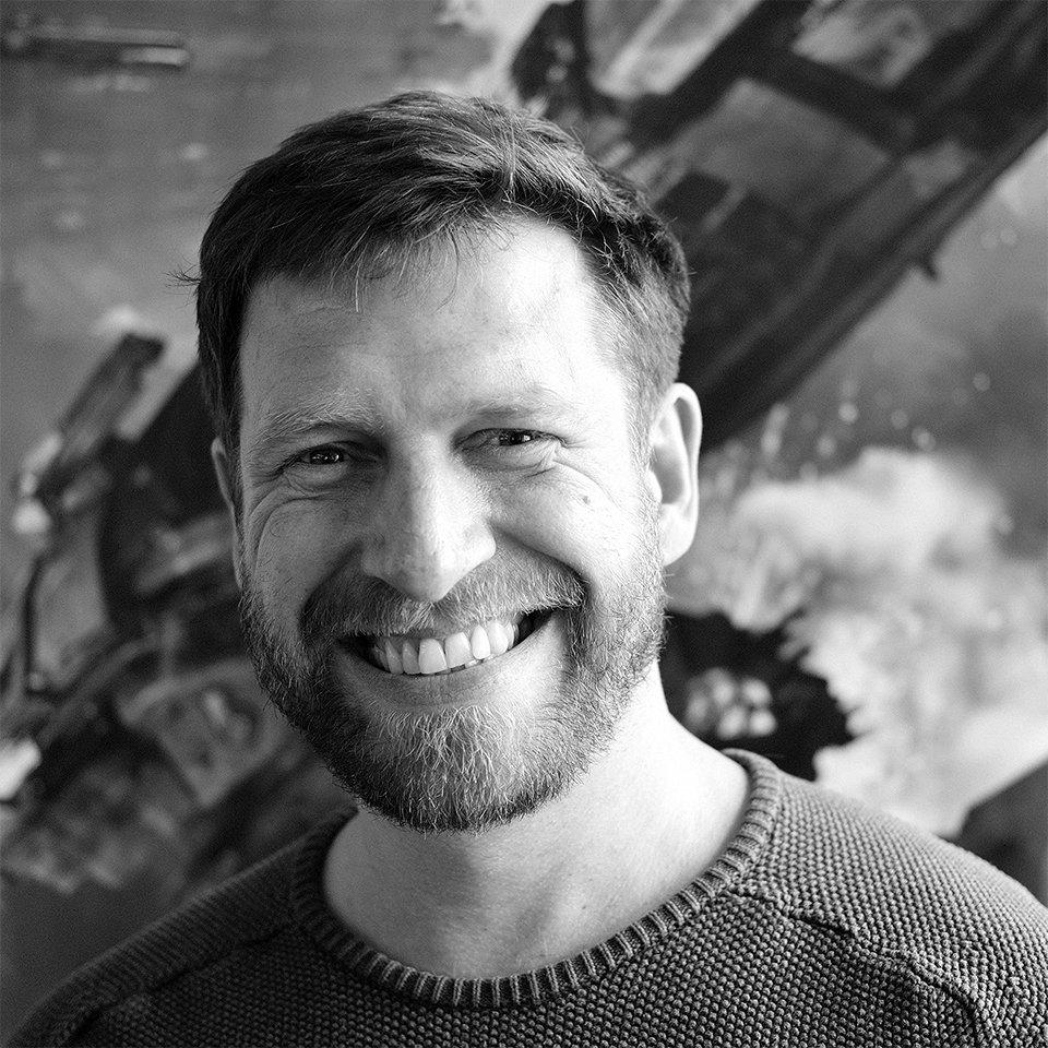 Vierter #Speaker der #ADD_ON: Peter Holzapfel, Game-Director @YAGERdev (@Warface, @playdreadnought etc.): https://t.co/dwULvmC9p3 #gamedev https://t.co/XzkdVIJHJC