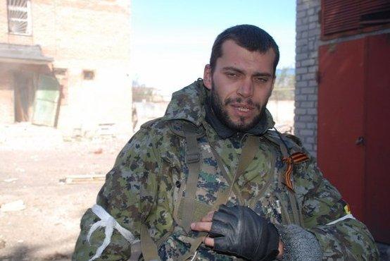 За препятствование мирным митингам во время Евромайдана один из руководителей УМВД Черниговщины получил условный срок - Цензор.НЕТ 7233